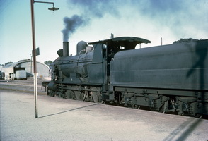 2.3.1964,Snowtown Yard Rx15