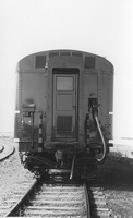 c.1950,Dining car DB75 ex Hopkins (CR Photo)