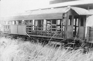 1.1959,Katherine - Composite car NABP3 (G Bond Collection)