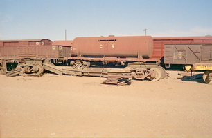 8.1976,Port Augusta - TF799 + GMX1925