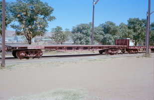 10.5.1978,Alice Springs - NRN1727 + part NRE965