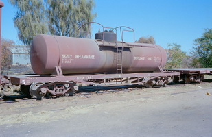 10.5.1978,Alice Springs - NTOA1387 + part NRN1739