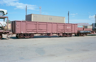 5.1978,Alice Springs - NGH1520 loaded with ZB372 + part NRP1833