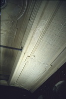 19.4.1986 <em>Finniss</em> interior roof detail Dry Creek