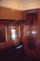 4.10.1986 Steamrail interior BE