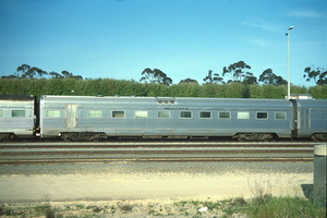 22.9.1990,Keswick dining car DF232