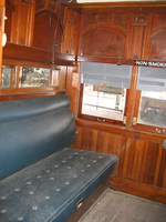 24.4.2005 Interior <em>Onkaparinga</em>