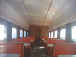 5.4.2005,interior of DF295