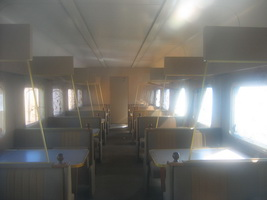 5.4.2005,interior of DF935